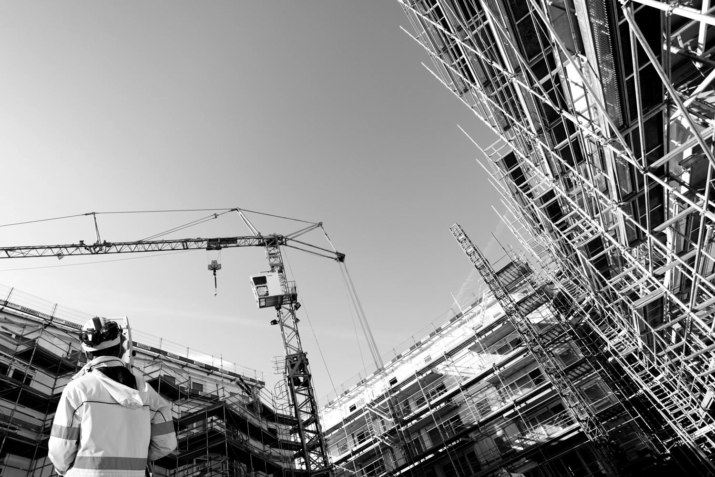 JLA Construction Solutions